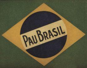 """CONFERÈNCIA «BRASIL: UNA MODERNITAT """"ALTRA""""» a càrrec de Paulo Duarte, professor associat d'Història de l'art contemporani de la UdG"""