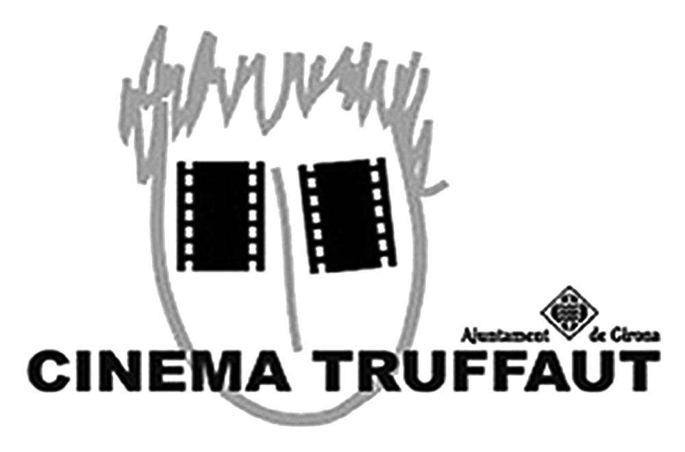 cinema truffaut